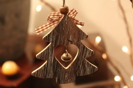 Pagatelia Navidades