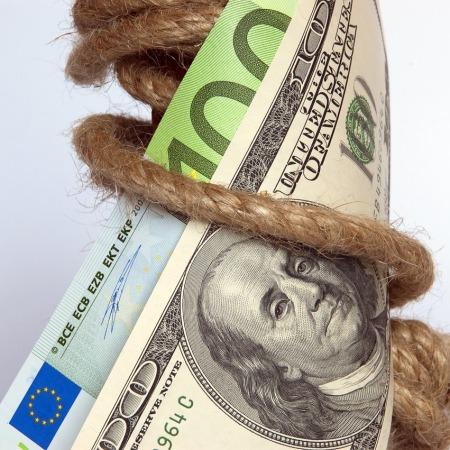 casas de cambio de moneda