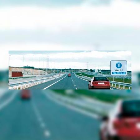 autopistadepeaje