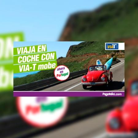 autopistas-portugal