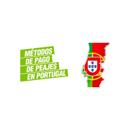metodos-pago-peajes-portugal