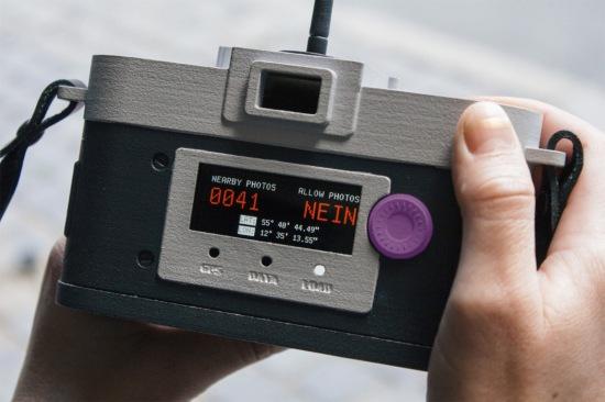 camera-restricta-camara-que-prohibe-hacer-fotos-sitios-populares