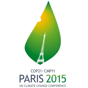 cop21 paris movilidad conferencia internacional cambio climatico