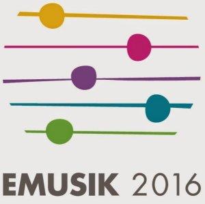san sebastian 2016 capital europea de la cultura