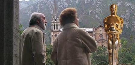 películas españolas ganadoras Oscar donde se rodaron