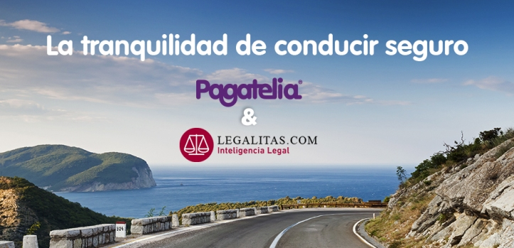 Legálitas Pagatelia Oferta
