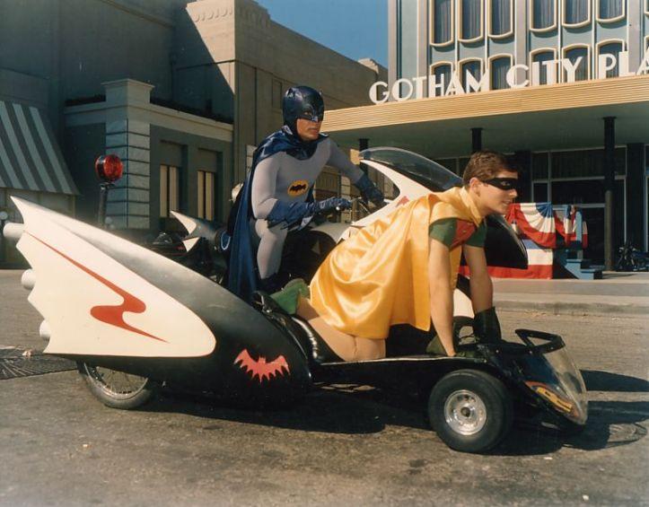 Sidecars-cine-televisión-batman-robin
