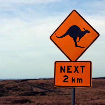 como funciona el telepeaje en australia