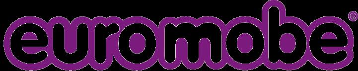 logo01-morado